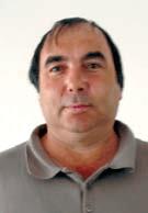 Azzopardi, Tony